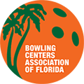 Bowling Centers Association of Florida